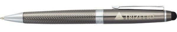 Promotional Stylus Pen