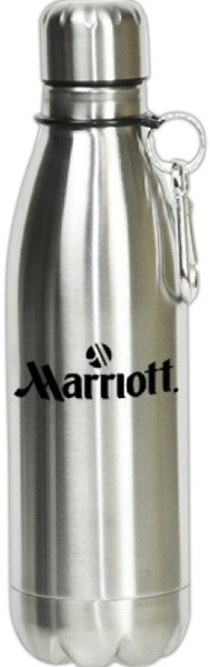 Unique Stainless Steel Water Bottles