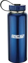 Custom Stainless Steel Water Bottles
