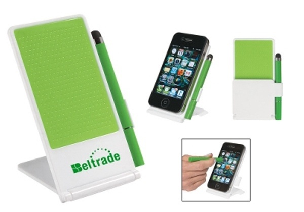 promotional phone stand