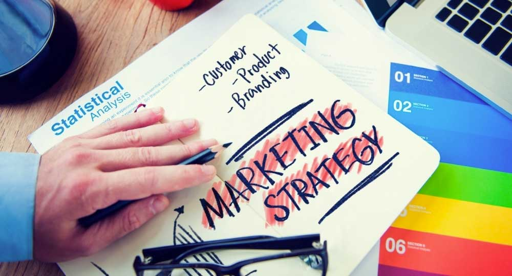 Promotional Products Can Improve Your Marketing Strategy