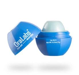 moisture-848r-revo-lip-balm-with-custom-logo-open