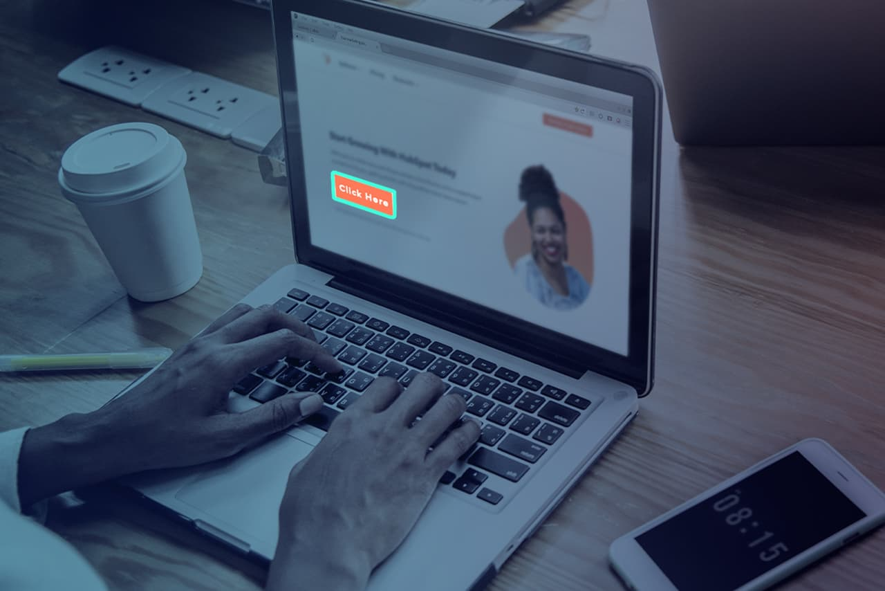 7 HubSpot CTA Best Practices to Increase Conversions