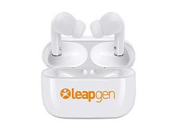 Branded Waterproof Earbuds