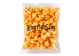 Promo Snack Bags