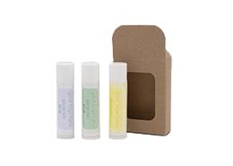 Sustainabalm 3-Pack