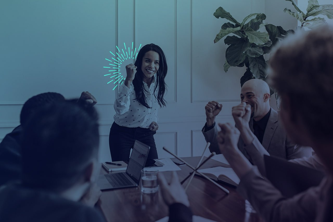6 Tips to Empower Every Employee as a Brand Ambassador 6 Tips to Empower Every Employee as a Brand Ambassador