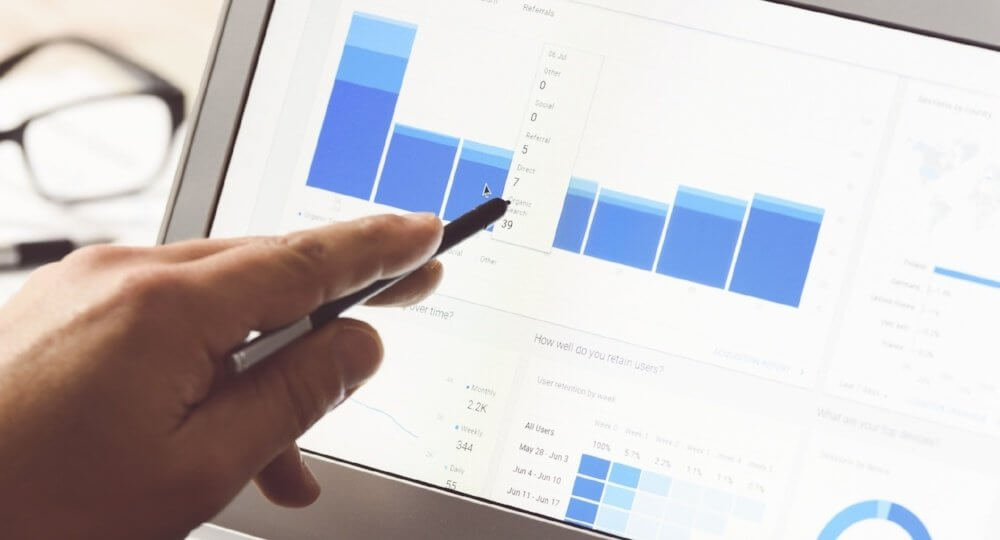3 Key Steps to Start Tracking Website Performance with Google Analytics