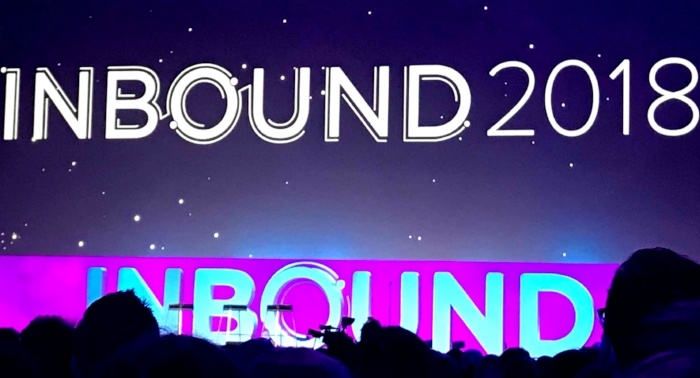 The 4 Biggest HubSpot Product Announcements from Inbound 2018