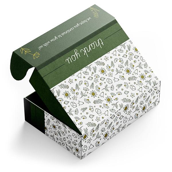 LP-boxCampaign_graphic-appreciationBox