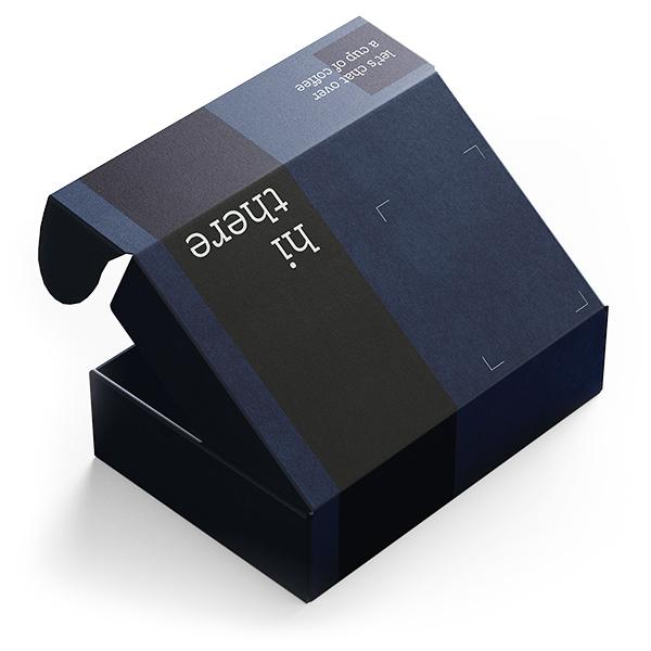 LP-boxCampaign_graphic-salesProspectBox