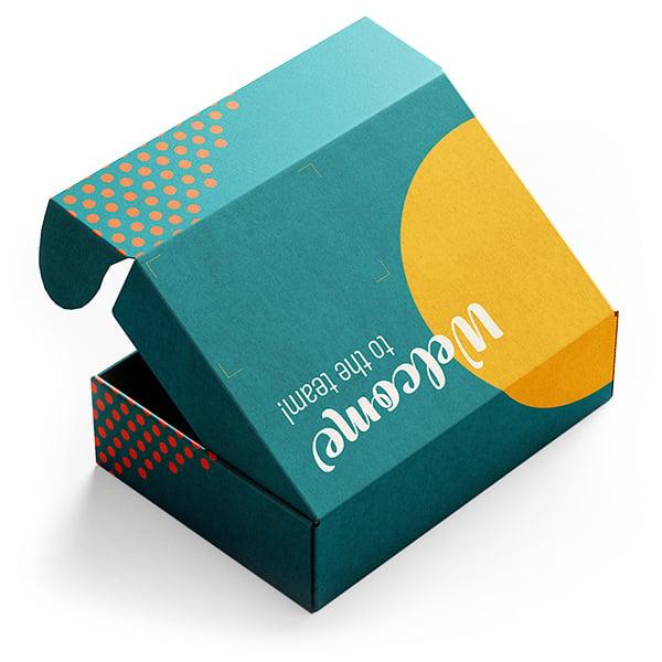 LP-boxCampaign_graphic-welcomeBox