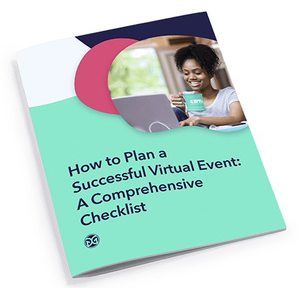 Learn how to plan a successful virtual event.