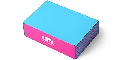 CSTA Box Design 1