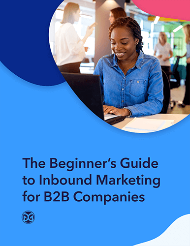 beginnersguideinboundmarketing_cover