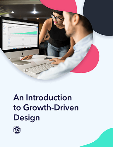 growthdrivendesign_cover