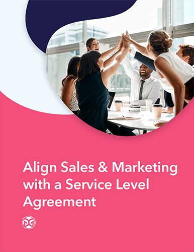 service-level-agreement-cover