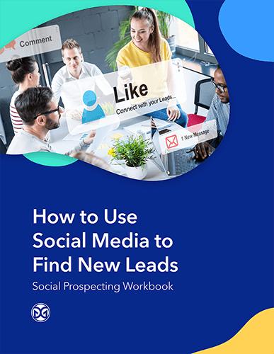 socialmedia_cover