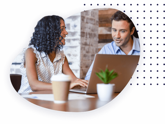 Help your sales reps close more deals