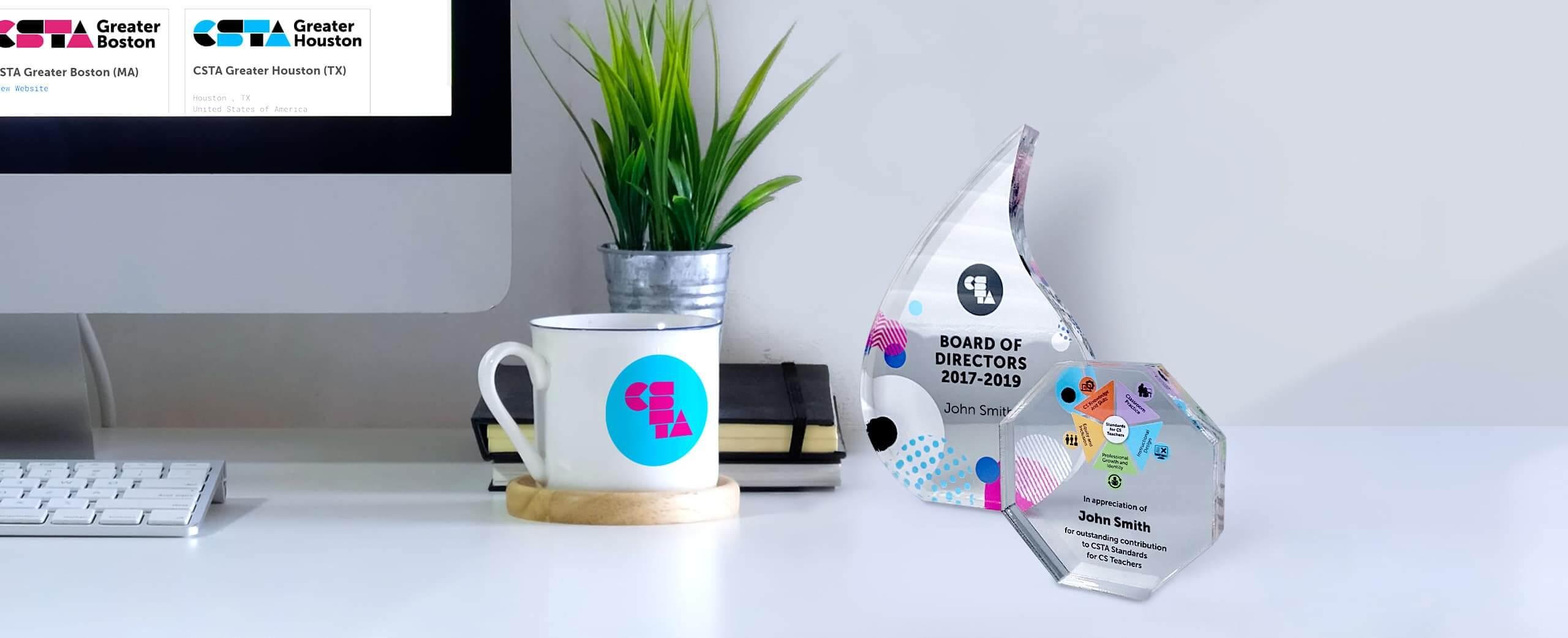 csta_awards