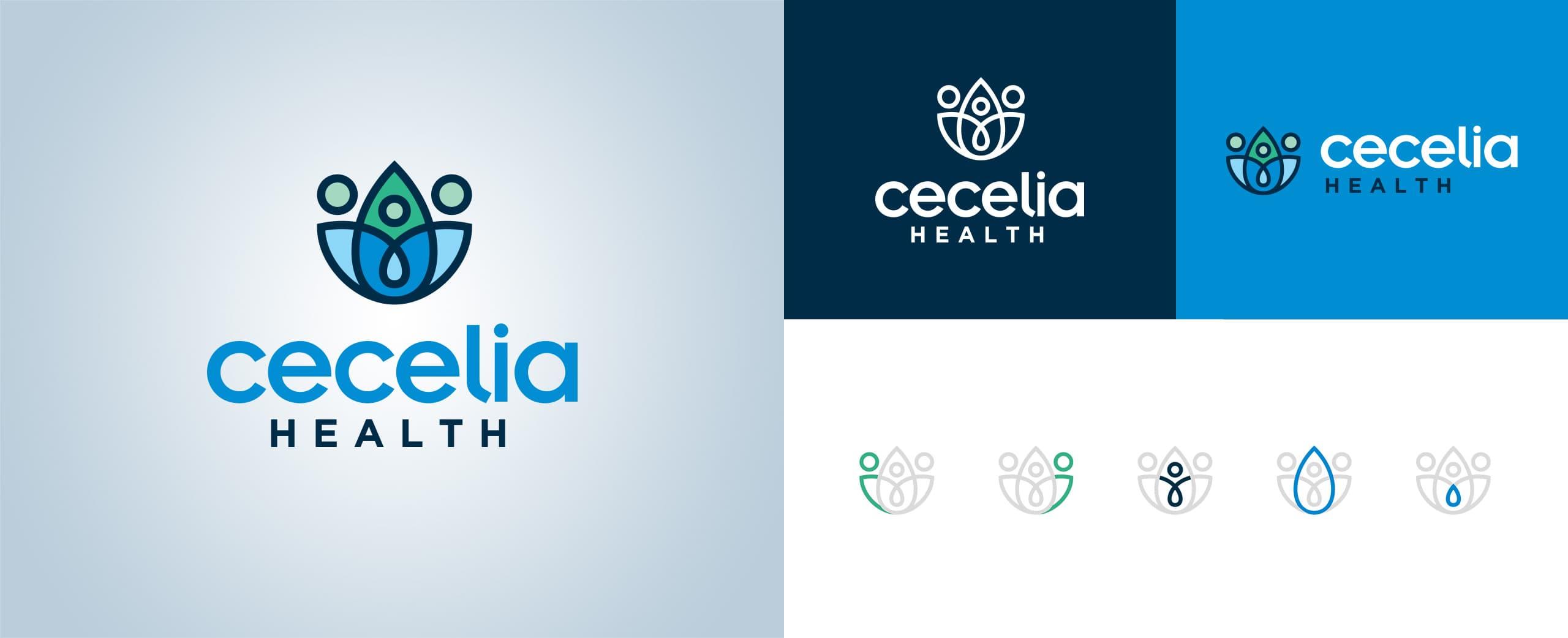 ch-logostory
