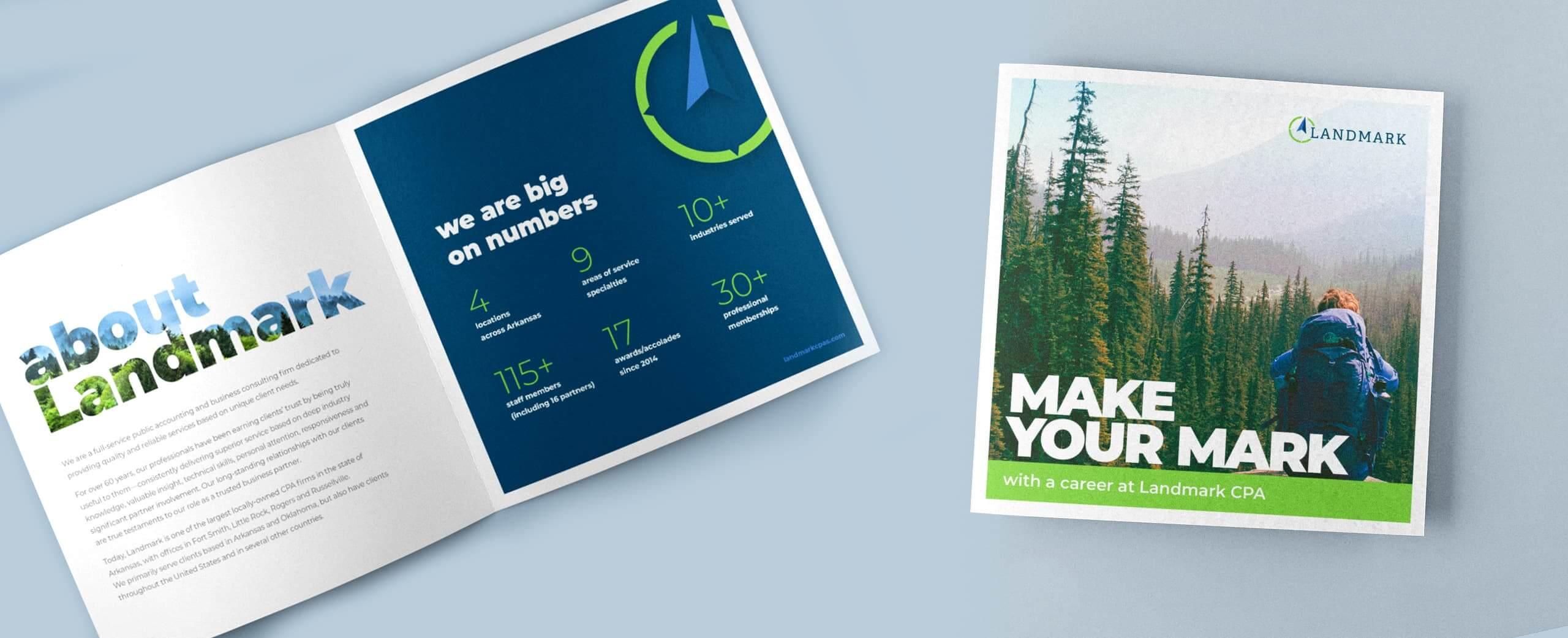 Landmark-Careers-Brochure