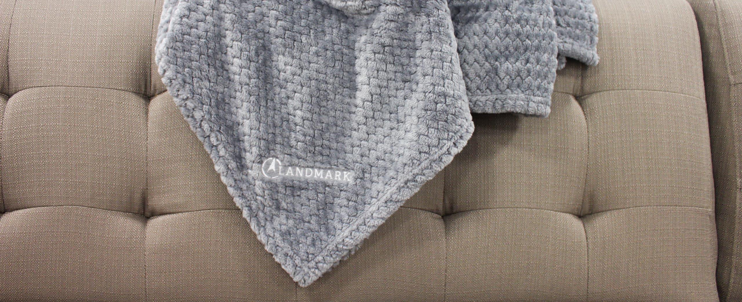 Landmark_blanket