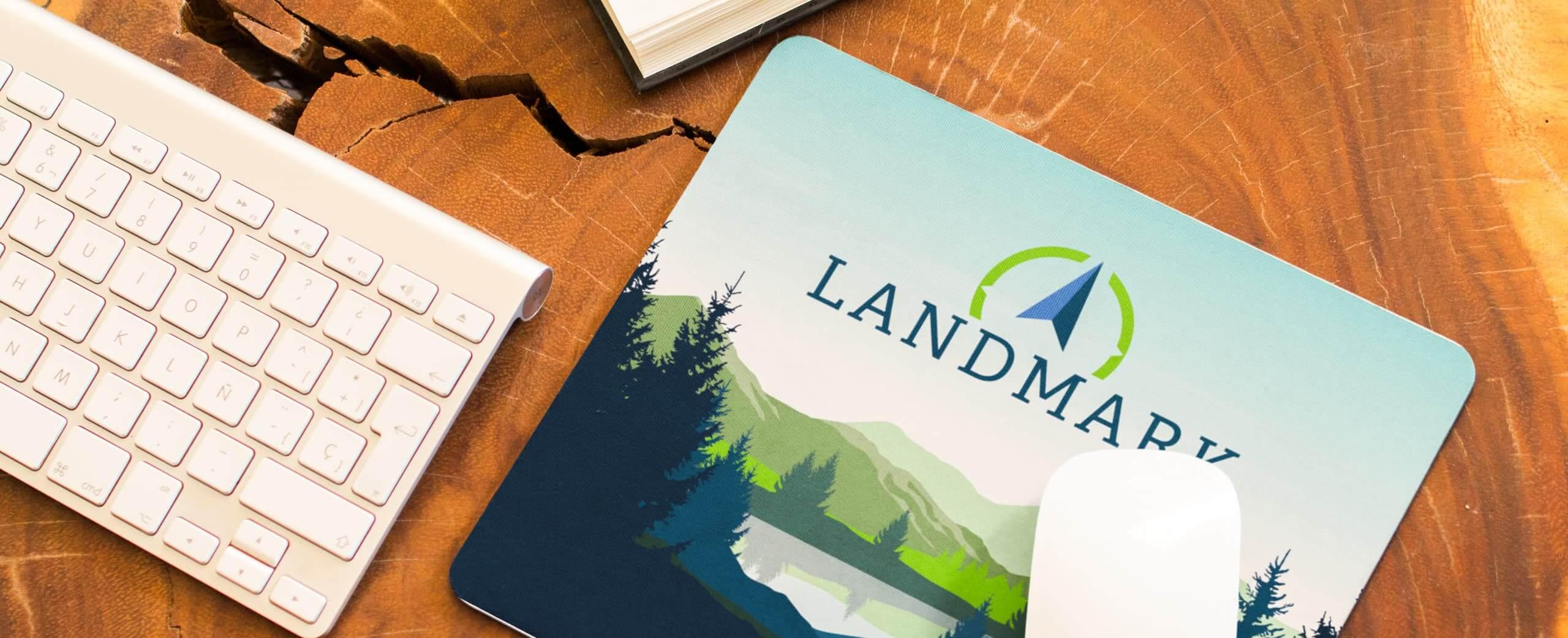 Landmark_mousepad