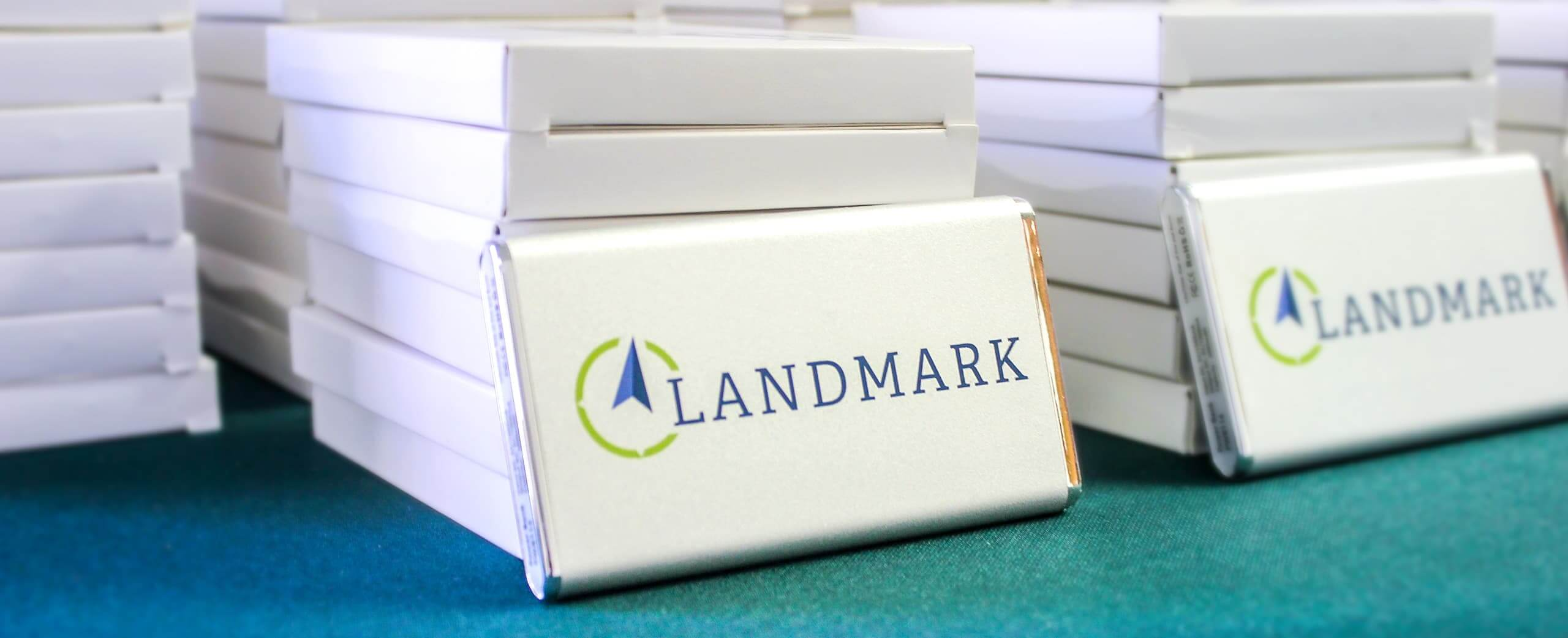 Landmark_powerbanks
