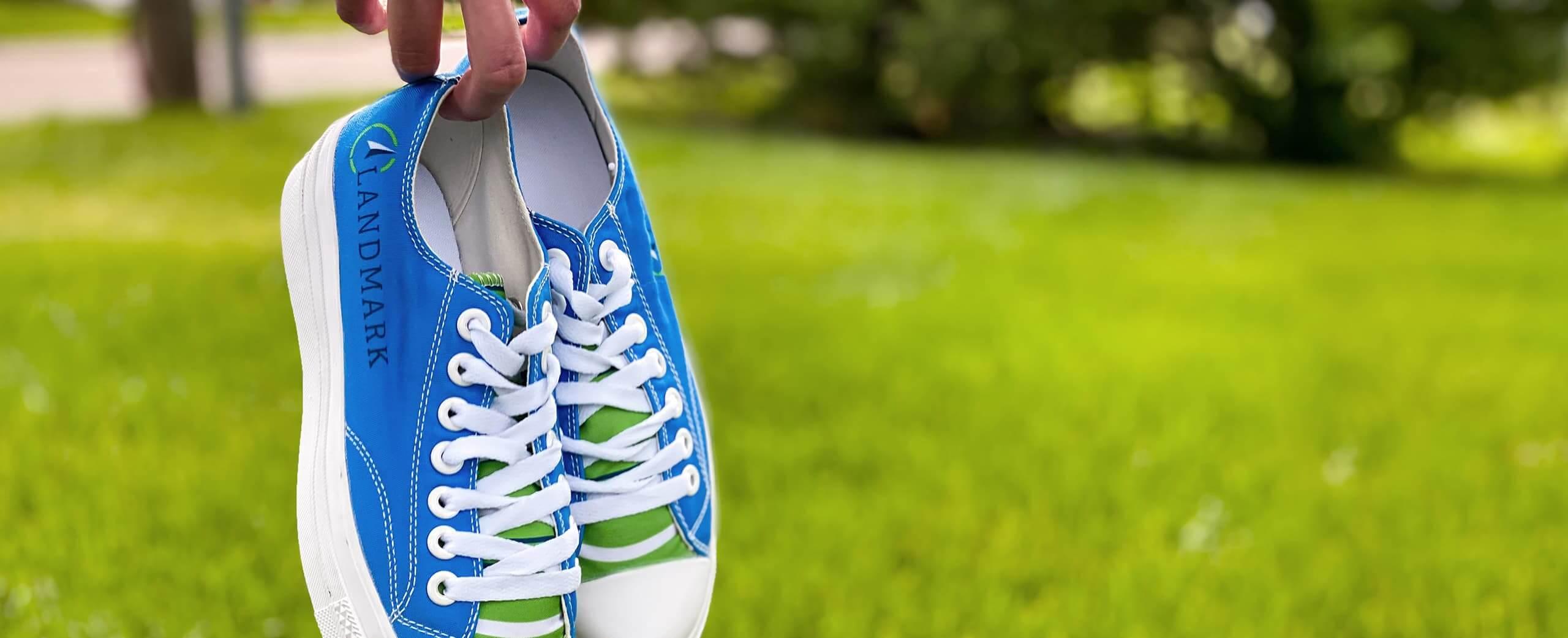 Landmark_shoes