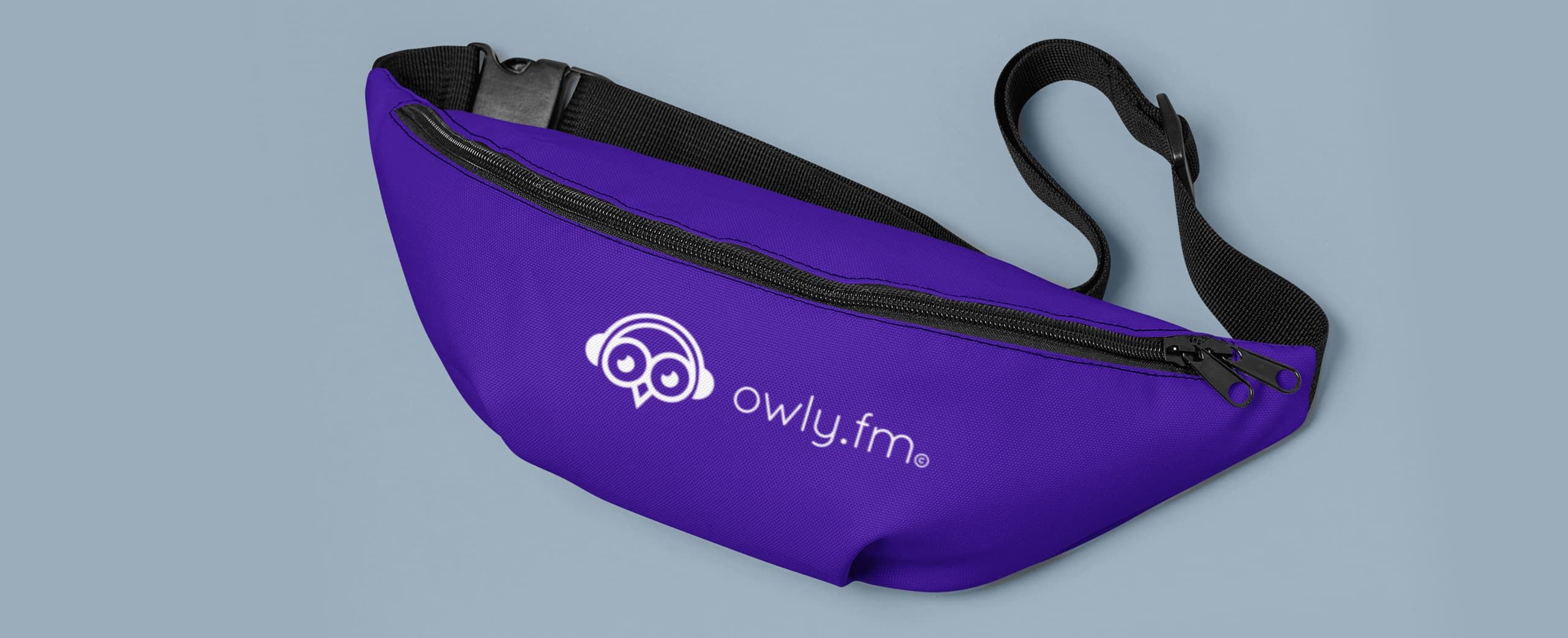 owly-fanny-pack