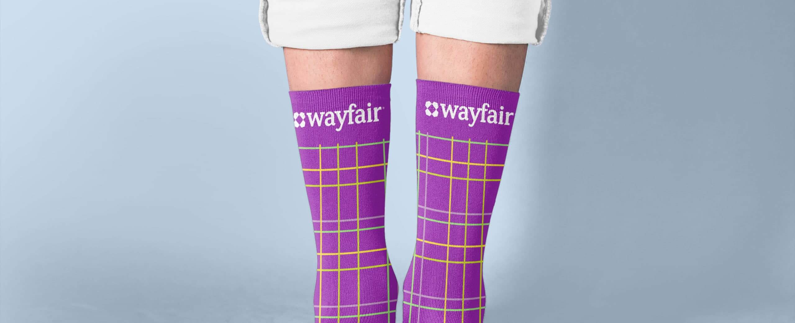 Wayfair-socks