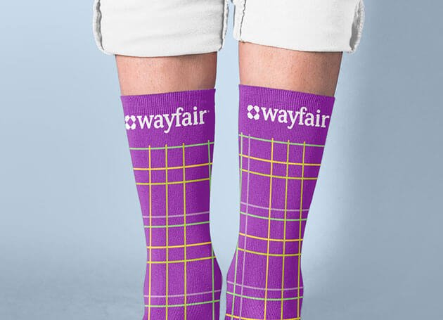 Wayfair - Promotional Products