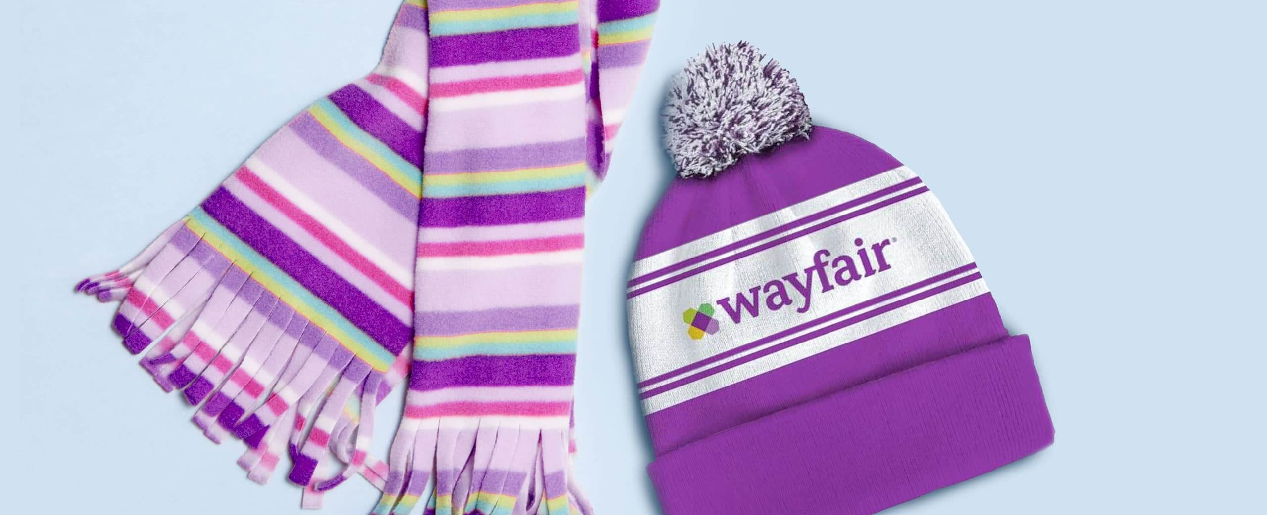 wayfair_hat