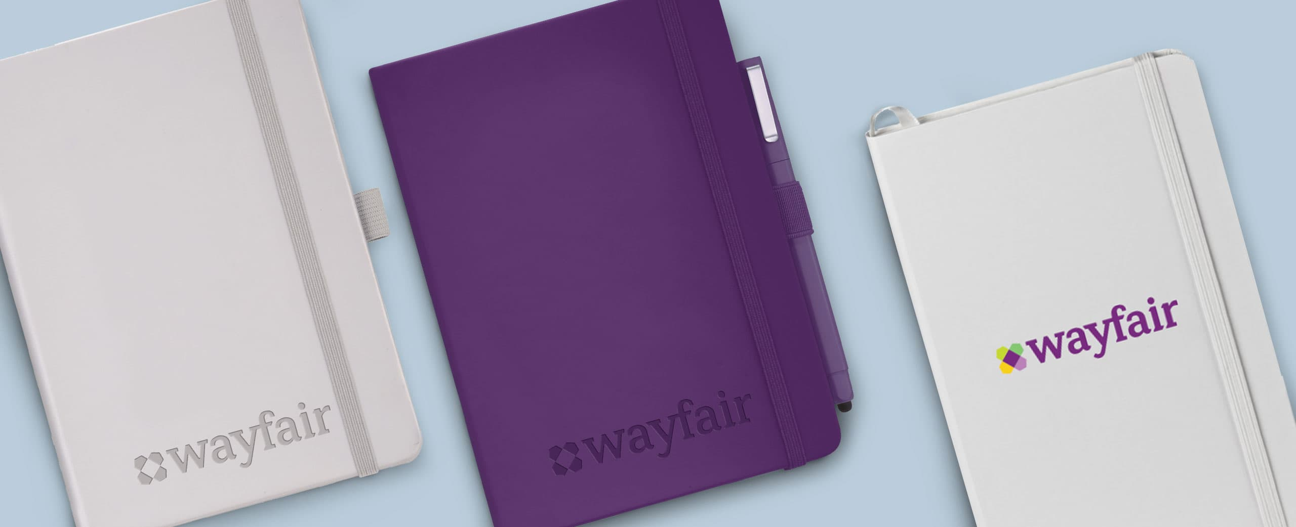wayfair_journals