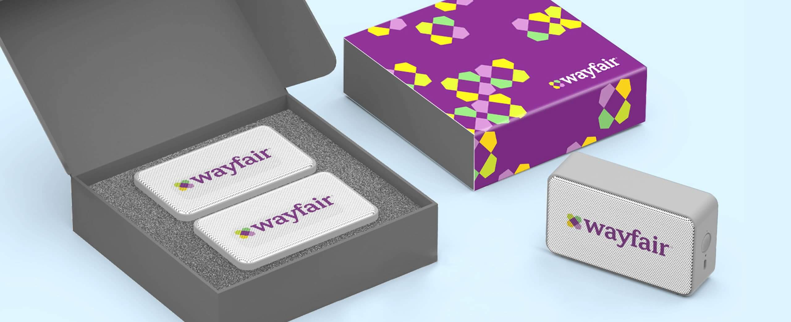 wayfair_speaker
