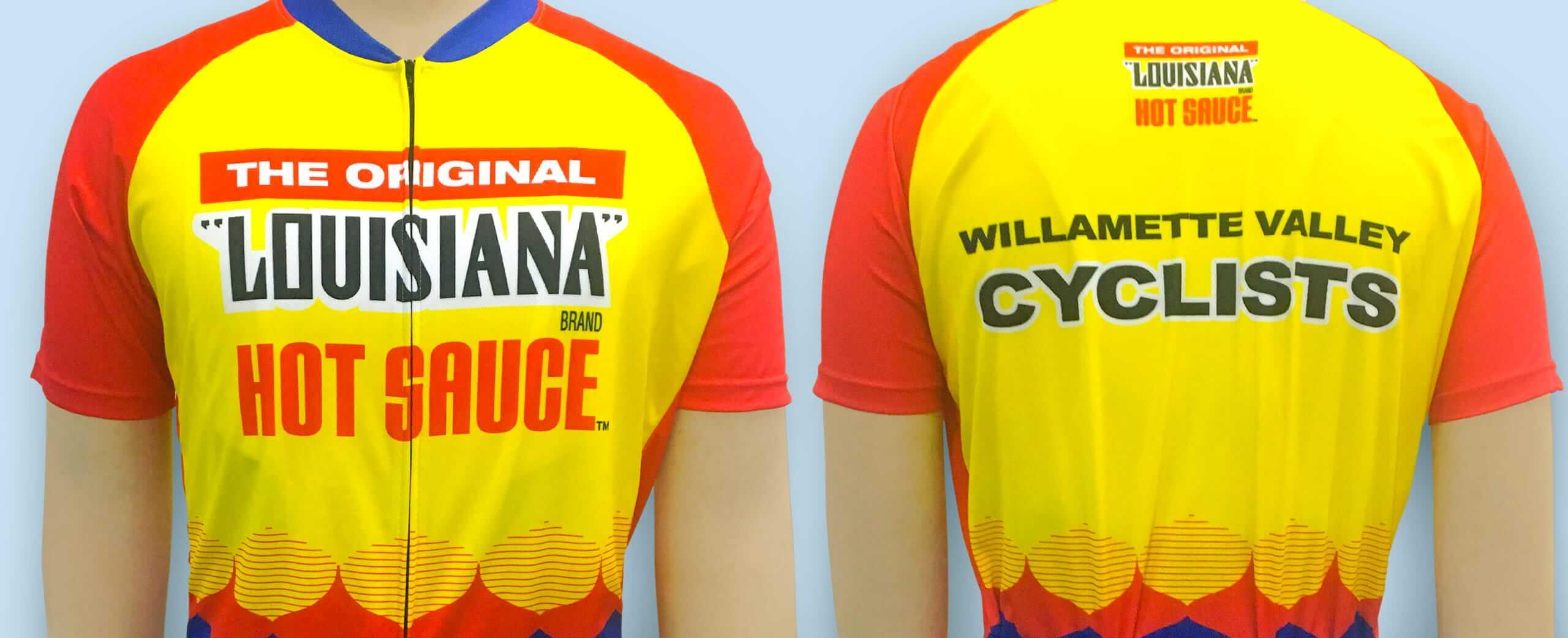 louisiana-hot-sauce-bike-shirts