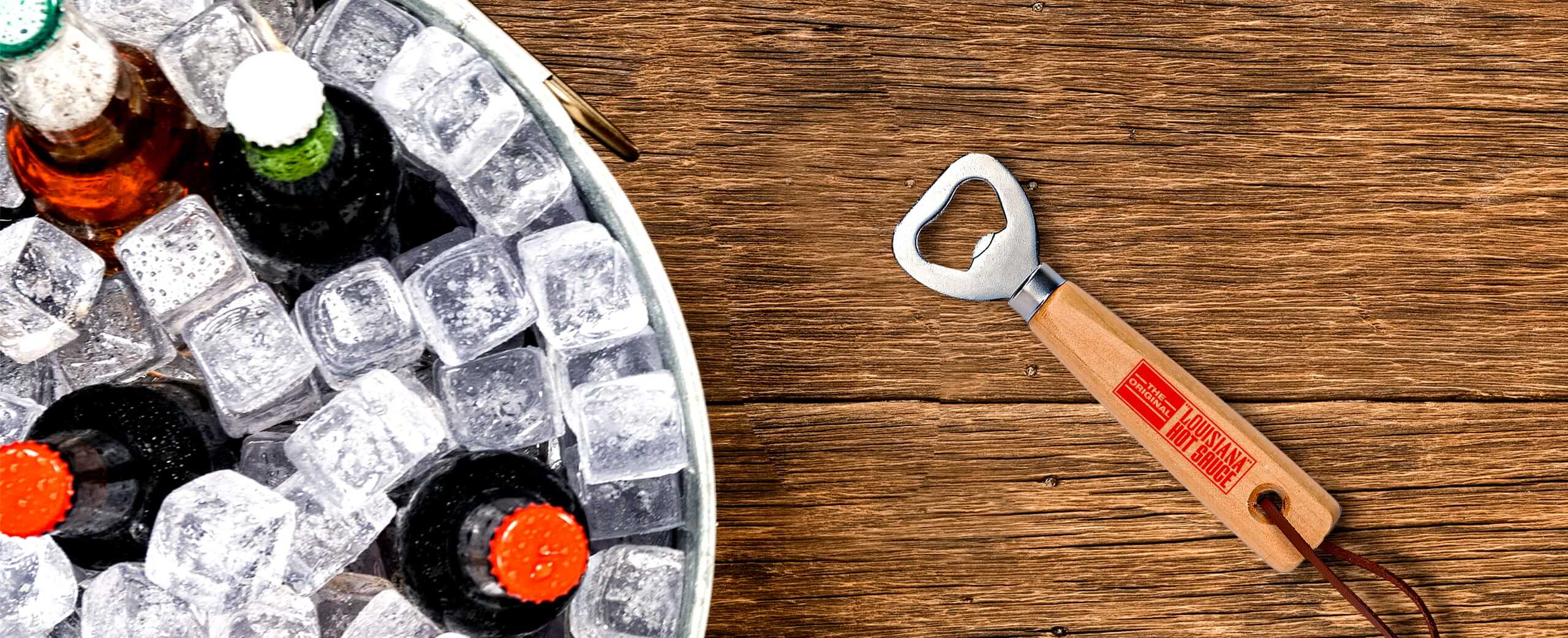 louisiana-hot-sauce-bottle-opener