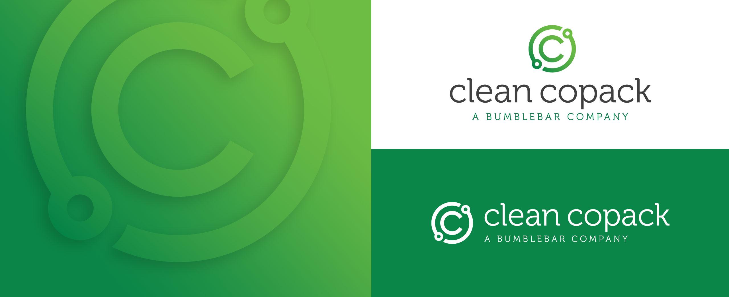 clean-copack-branding