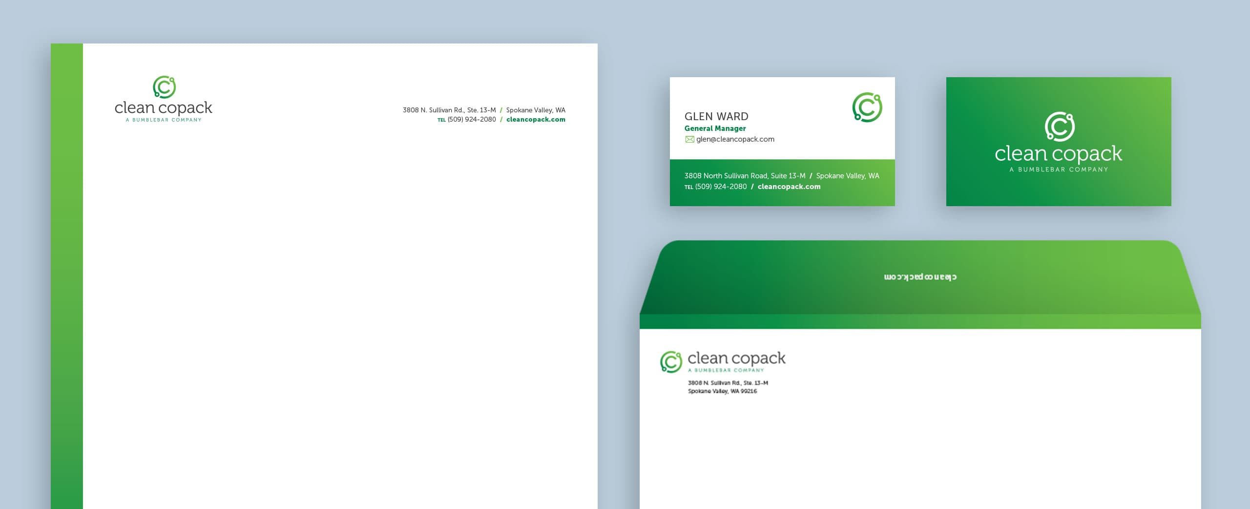 clean-copack-stationary