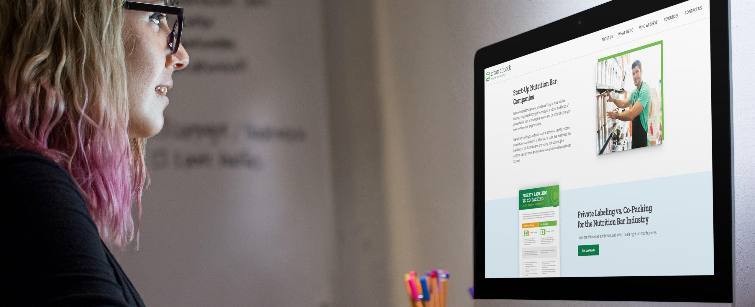 clean-copack-website-interior