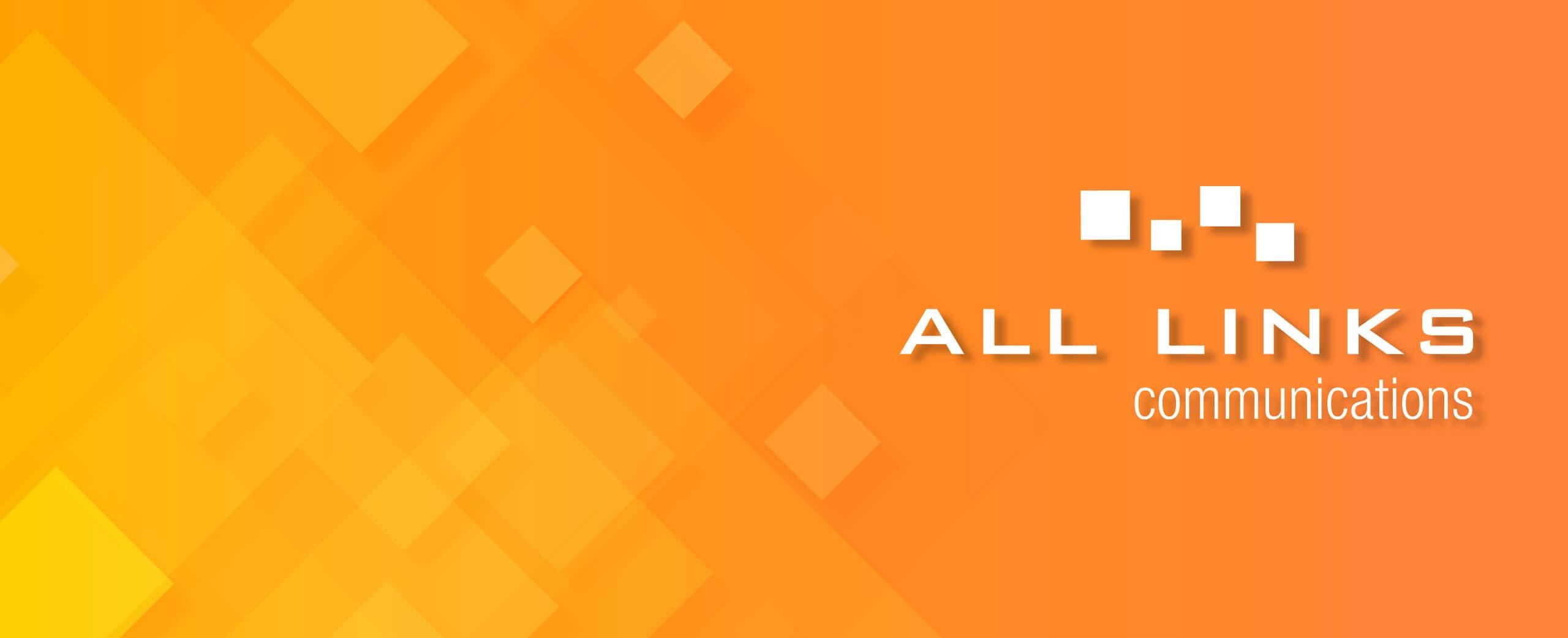 dmg-logos-all-links-communication