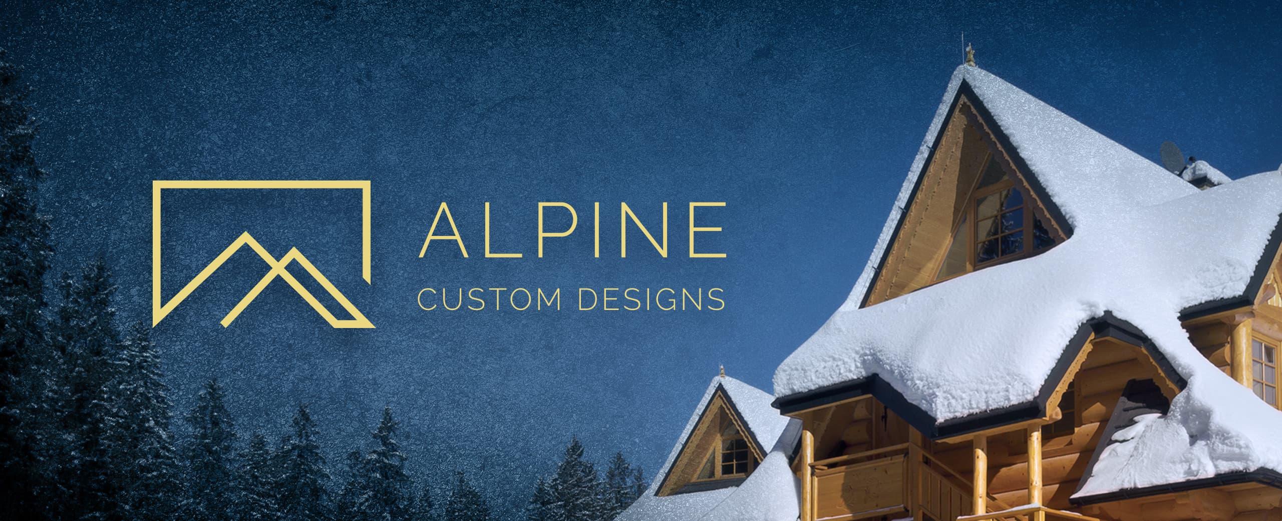 dmg-logos-alpine-custom-designs