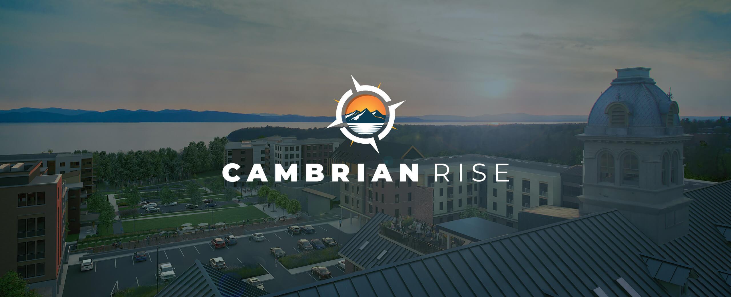 dmg-logos-cambrian-rise