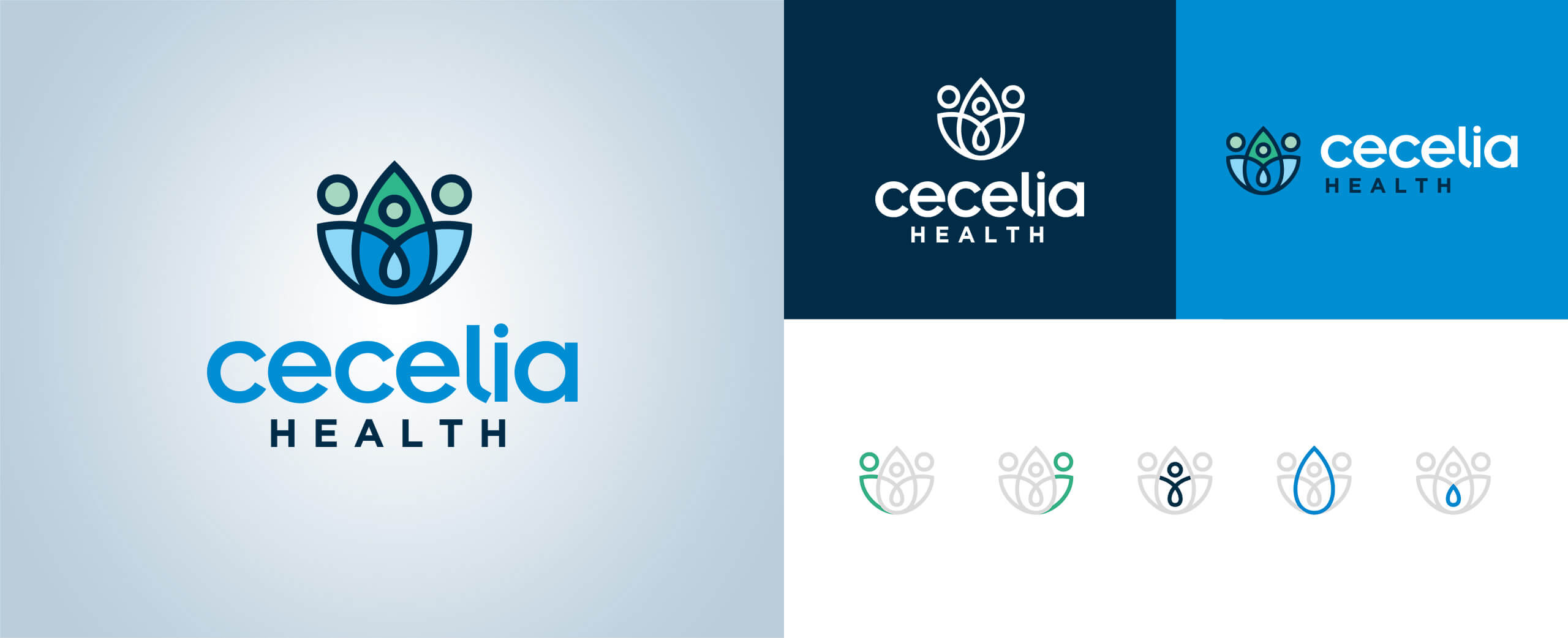 dmg-logos-cecelia-health