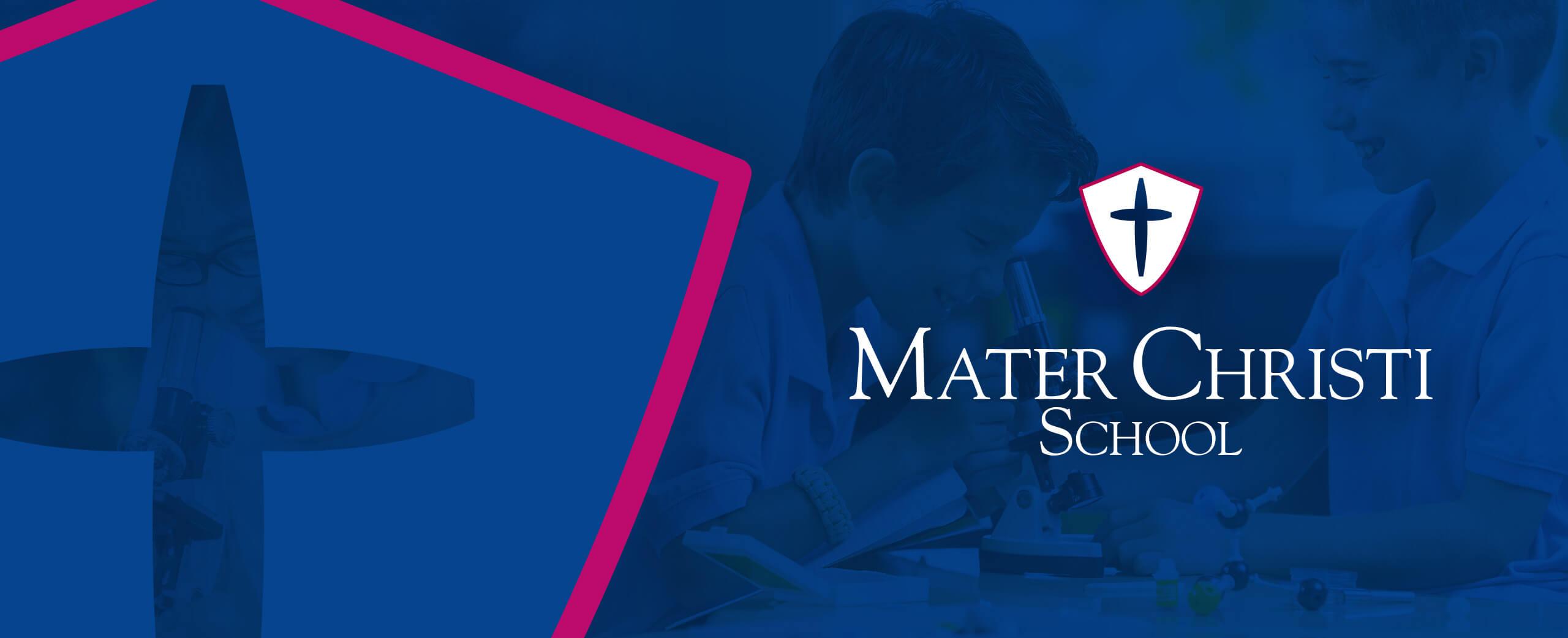 dmg-logos-mater-christi-school