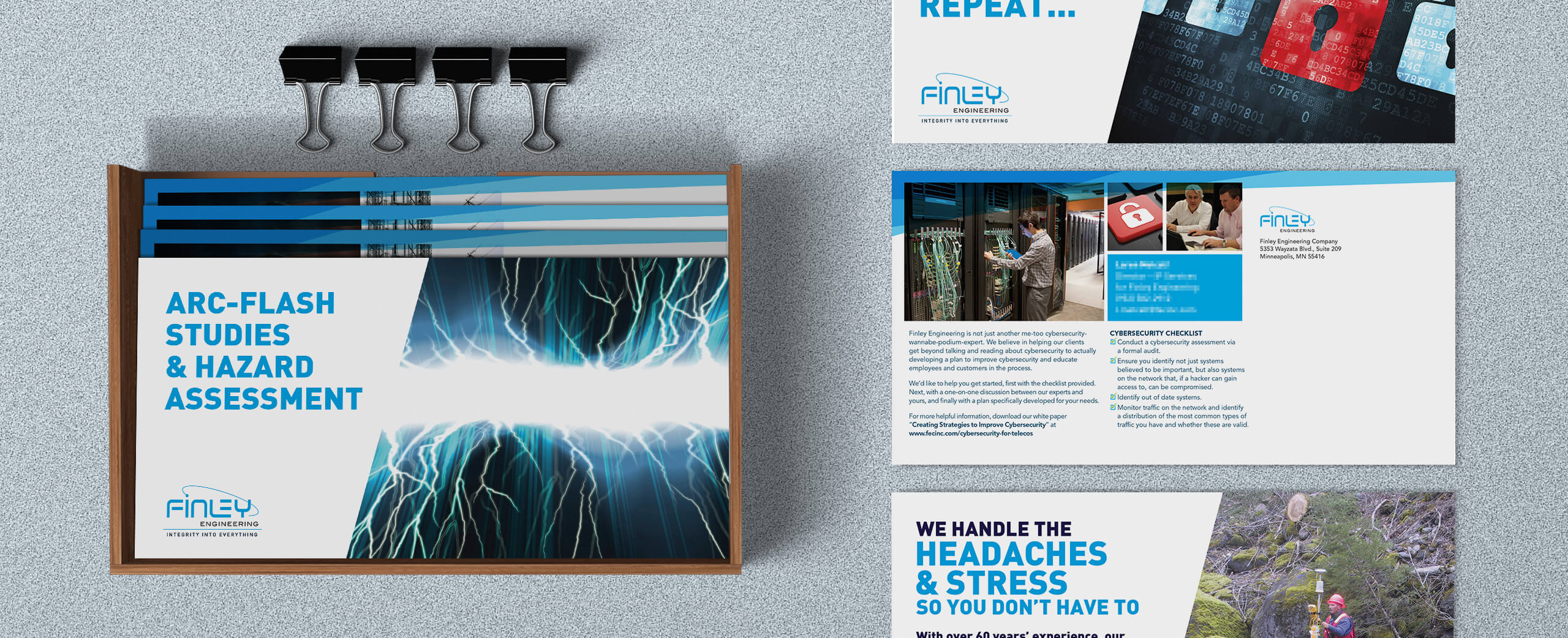 dmg-marketing-collateral-finley-postcards