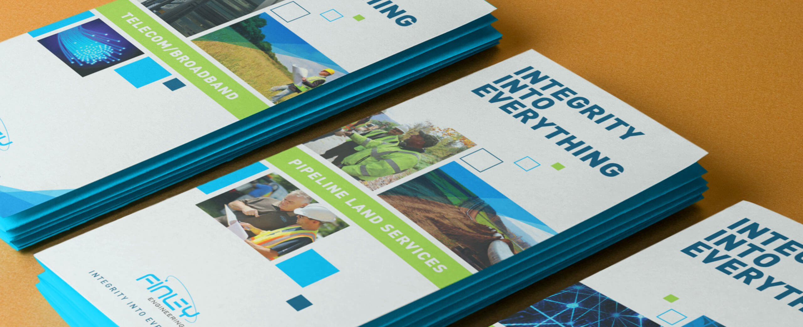 dmg-marketing-collateral-finley-trifold-brochures