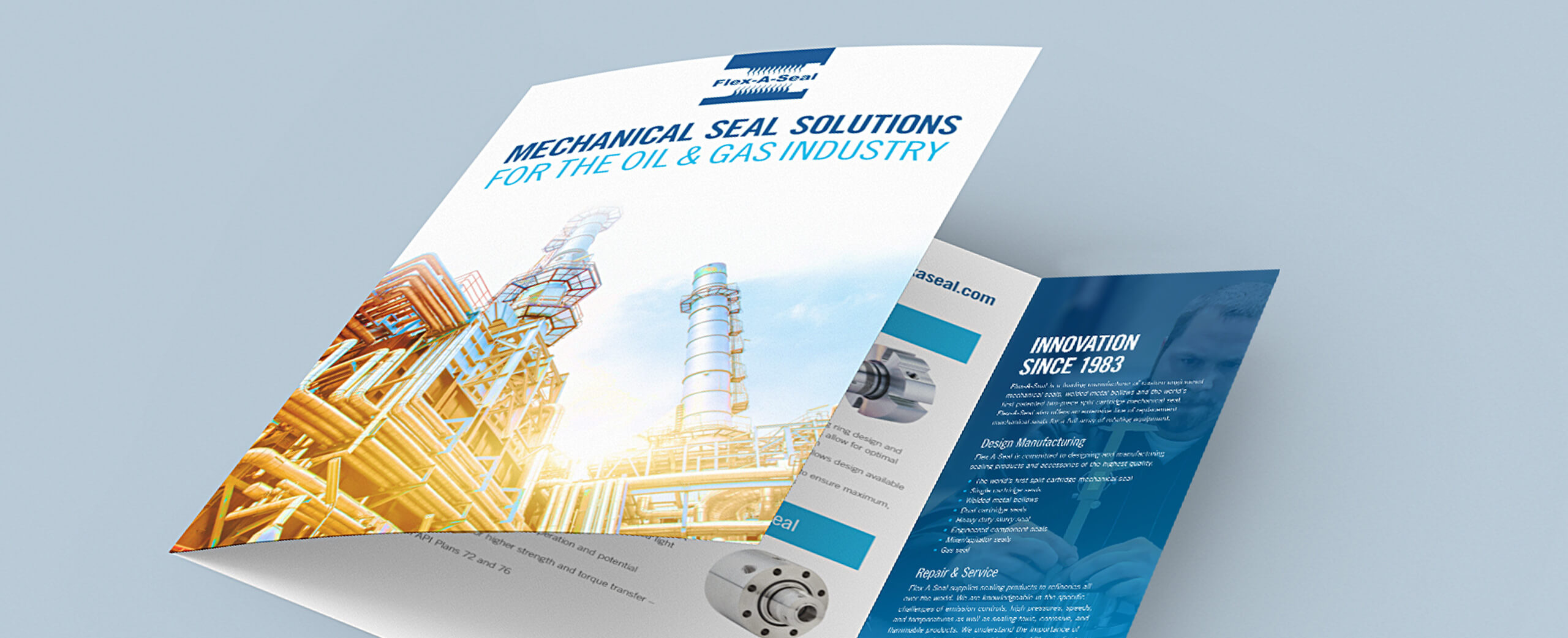 dmg-marketing-collateral-flex-a-seal-brochure