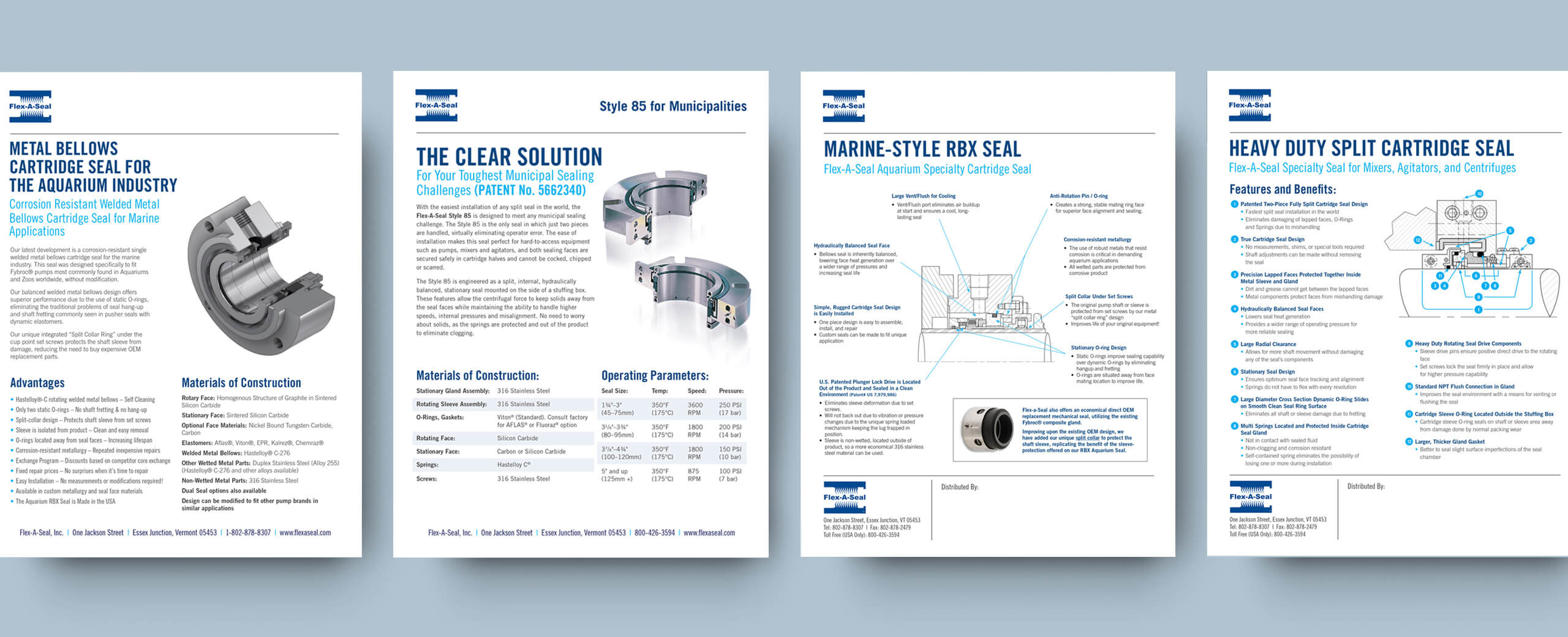 dmg-marketing-collateral-flex-a-seal-inserts